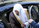 Cemal Kaşıkçı iddianamesinde çarpıcı detaylar: Suudi Başsavcı Suud El Macid yalan söyledi