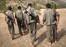 TERÖR ÖRGÜTÜ PKK/PYD MARE'DE SİVİLLERİ VURDU