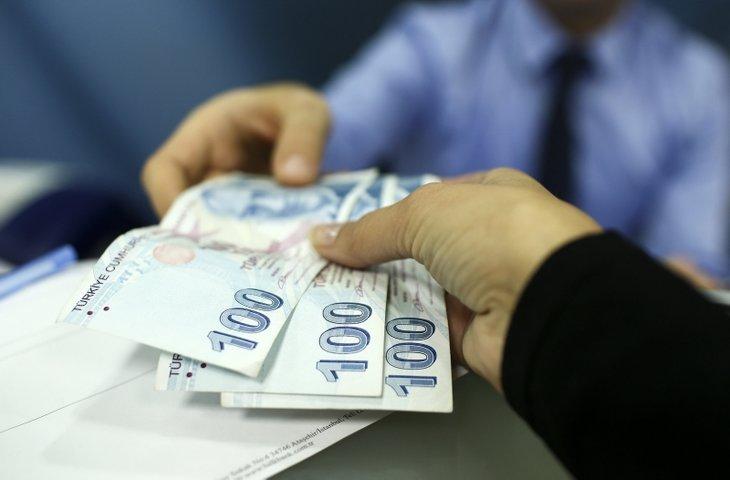 Vergi borcu affı 2021   Piyasaların merakla beklediği haber! Vergi affı Meclis'te! İşte detaylar