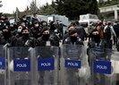 Boğaziçi Üniversitesi'ndeki provokasyonda yeni plan! Malum çevreler destek yağdırıyor