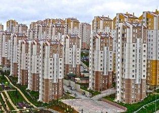 TOKİ Başakşehir, Arnavutköy, Tuzla kura çekimi ne zaman? 2020 TOKİ İstanbul kura çekiliş tarihleri!