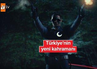 ATV'nin yeni dizisi Akıncı şimdiden hayran bıraktı! İşte Türkiye'nin yeni kahramanı Akıncı'nın tüm detayları