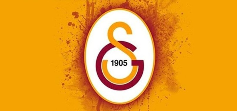 Galatasaray Kulübünden bayram mesajı