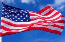 ABD tehdit etti: Hedefte 5 ülke var!