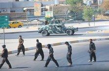 PKK'yı sokan bedelini öder