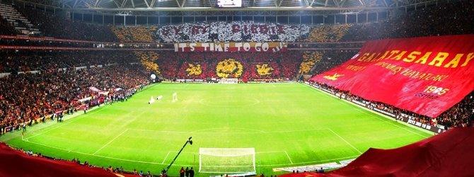 Son dakika: Galatasaray'dan flaş Emre Çolak açıklaması