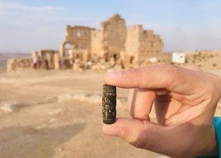 Diyarbakır'da tarihi değiştirecek keşif