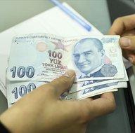 Yeni zamlar açıklanıyor! Memur ve SSK Bağkur emekli maaşı 2020 Temmuz zammı ne kadar? Son durum nedir?