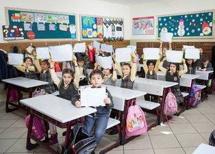2020 MEB takvimi: Okullar ne zaman açılacak? 15 tatil ayın kaçında bitiyor?