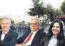Görevden uzaklaştırılan HDP'li belediye başkanlarının terör dosyaları kabarık!