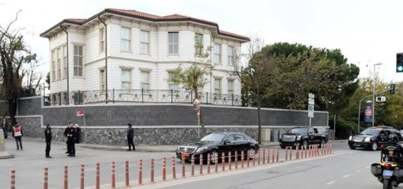 DHKP-C'den alçak plan! Başkan Erdoğan'ın evinin yakınında yakalandı