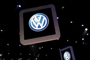 Volkswagen ve Ford'dan Türkiye kararı