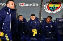 Fenerbahçeli genç yıldız Eljif Elmas: Gitmek istiyorum