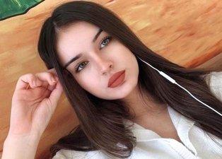 Ölüme götüren şantajda yeni gelişme! Aleyna Ağgül'ün ölüm nedeni belli oldu