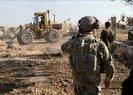 PKK/YPG'den 'çekilme' taktiği mi? | Video