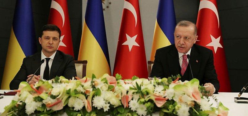 Başkan Recep Tayyip Erdoğan'ın dur durak vermeyen mesaisi! 24 saatlik tempo dikkat çekti