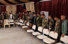 ABD'den kritik Irak açıklaması!