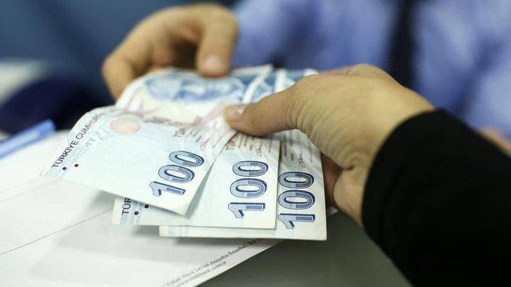 Emeklilikte 1261 gün formülü! Emekli maaşını ikiye katlayabilirsiniz! 2000'den sonrası çok kritik…