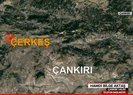 Son dakika: Çankırı Çerkeş'te deprem! Vali Hamdi Bilge Aktaş son durumu aktardı  Video