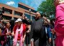 ABD Başkan adayı Jackson'dan Maduro yanlılarına yardım