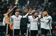 Bayern Münih - Beşiktaş maçı hangi kanalda?