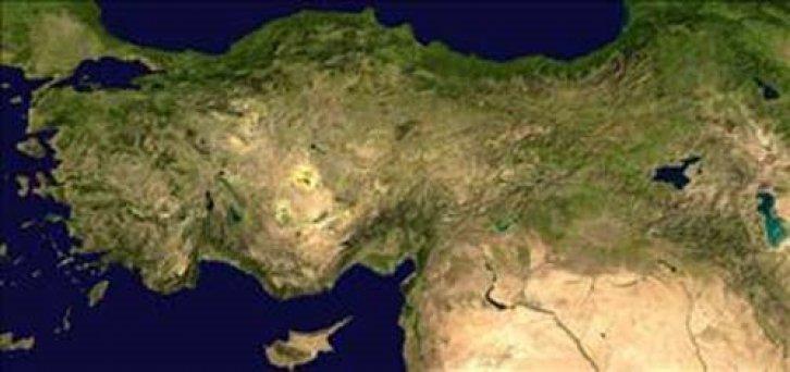Dünyada en çok konuşulan diller hangileri? Türkçe, dünyada en çok konuşulan diller arasında kaçıncı sırada?