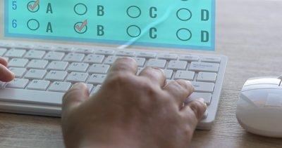 Açıköğretim öğrencileri dikkat! AÖF ve ATA AÖF vize sınavı ne zaman? 2020-2021 sınavlar online mı olacak?