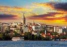 İSTANBUL'UN İLÇELERİ HANGİ TAKIMI TUTUYOR?