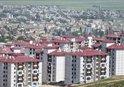 TOKİ, İSTANBUL'DA 10 BİN SOSYAL KONUT YAPACAK