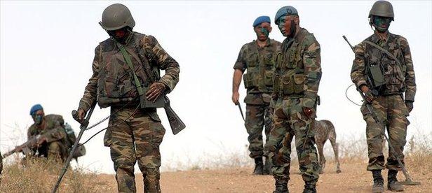 Jandarma Genel Komutanlığı 912 subay ve astsubay alımı ne zaman? Başvuru takvimi ve şartları 13
