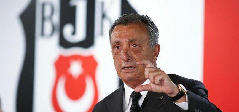UEFA'DAN MEN EDİLEBİLİRİZ