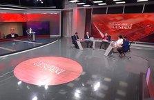Canan Barlas ile Gündem | AK Parti'de 7. Olağan Büyük Kongre neyi işaret ediyor?