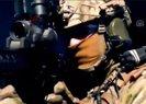 Milli Savunma Bakanlığı'ndan Büyük Taarruz özel videosu