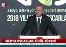 Başkan Erdoğan: Uluslararası basında Türkiye'nin başarıları kasıtlı bir şekilde görülmüyor |Video