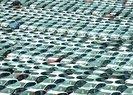 Türkiye otomotiv pazarında 22 Avrupa ülkesini geçti