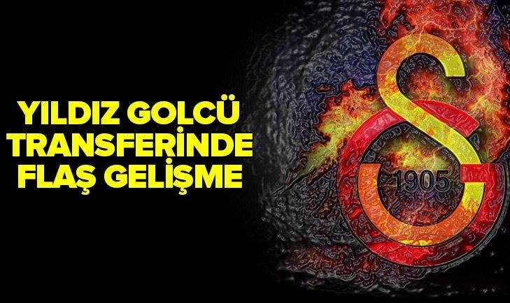 RADAMEL FALCAO TRANSFERİNDE FLAŞ GELİŞME