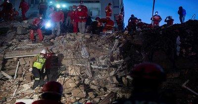 İzmir depremi ateş Bursa'yı da yaktı