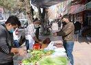 Diyarbakır'ın bir ilçesinde daha koronavirüs vaka sayısı sıfıra indi