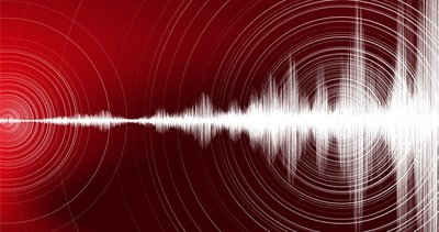 Son dakika: İstanbul'da deprem mi oldu? Manisa, Bursa, Balıkesir'de deprem mi oldu? Deprem nerede oldu?