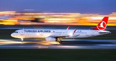 Son dakika: Türkiye ile Rusya arasında uçuşlar durduruldu mu? Resmi açıklama geldi