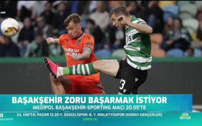 Spor Videoları - cover