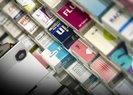 92 ilaç daha geri ödeme listesine alındı! 3'ü kanser ilacı | Video