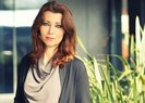 Sapık yazar skandalında ikinci vaka! Elif Şafak'tan iğrenç satırlar