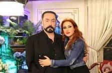 Şener Şen'in yeğeni, Adnan Oktar davası operasyonunda gözaltına alındı