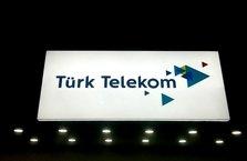 Bakan'dan Türk Telekom açıklaması