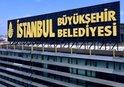 MEZARLIKLARDA YER KALMADI! İSTANBUL'DA HAYATINI KAYBEDEN...
