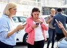 Deprem anı ve sonrasında telefonu kullanmak için neler yapılmalı? İşte cevabı