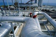 Türkiye, Kürt petrolünün vanasını kapattı mı?