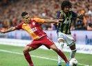 Fenerbahçe Galatasaray maçı radyodan dinle! FB GS maçı canlı radyo yayını!
