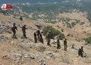 PKK terör örgütünde çözülme artıyor: Son 2,5 yılda 408 terörist teslim oldu |Video